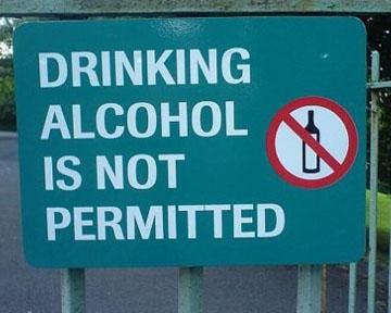 Штат Вашингтон вводит запрет на продажу алкогольных энергетических...