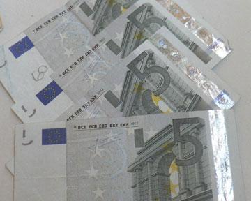 Сколько курс евро