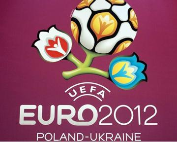 Евро 2012.