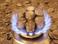 Результатов переговоров по газу еще нет - Газпром