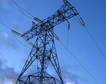 Курскэнерго обеспечивает стабильное энергоснабжение потребителей в условиях аномально низких температур
