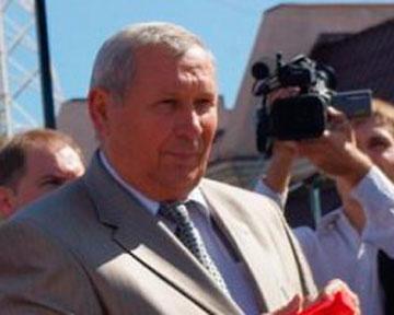 Начальника Одесского морского торгового порта отпустили под залог