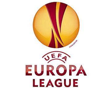 Семин зарегистрировал футболистов на Лигу Европы
