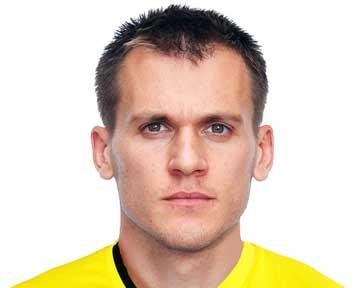 новости футбола украины и мира