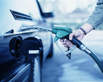 Эксперты заговорили о цене 10,60 грн за 1 л бензина А-95 к ноябрю - нефтепродукт