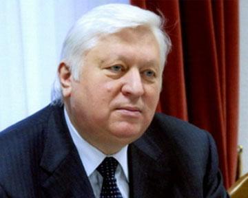 Вина Тимошенко следствием доказана — Пшонка