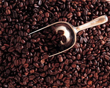 Употребление нерастворимого кофе снижает риск заболевания раком