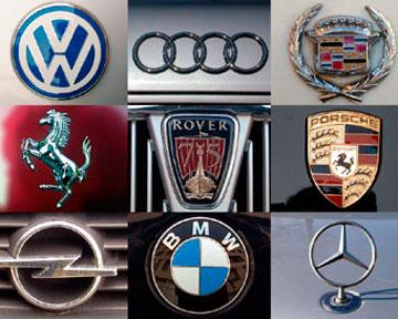 Самые дорогие автомобильные марки.