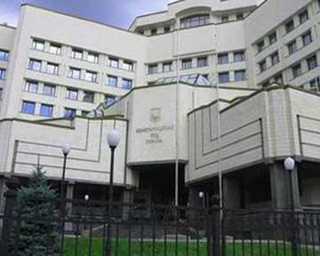 http://podrobnosti.ua/upload/news/2011/10/25/799604_3.jpg