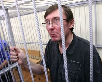 """Студия """"95 квартал"""" """"даст концерт"""" в Печерском суде Киева"""