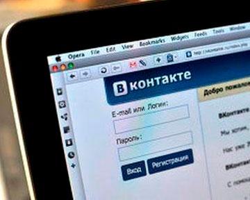 ВКонтакте станет платформой для ведения блогов.