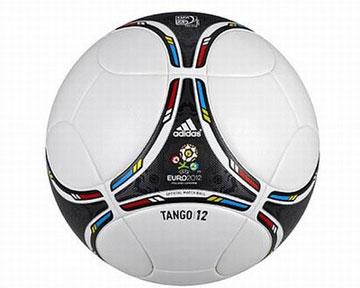 футбол мира 2011