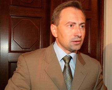 Янукович может зачистить Кабмин