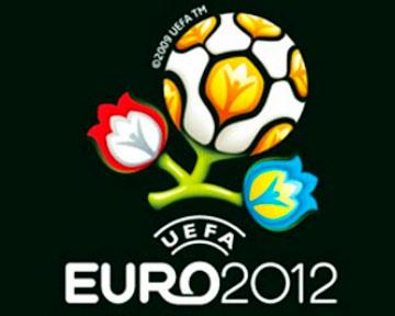 сборная россии по футболу 2012