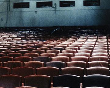В Киеве покажут итальянское кино