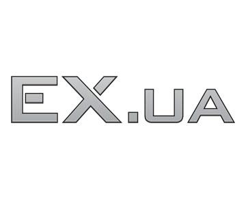 EX.UA продолжает восстанавливать свою работу