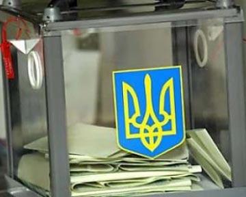 За Киев развернется нешуточная борьба