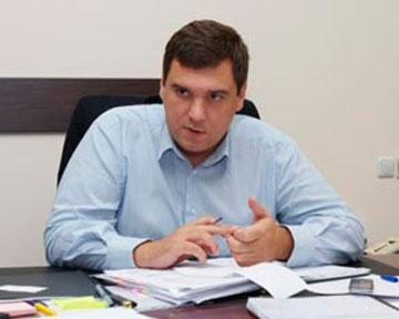 Государственно-частное партнерство в Украине.