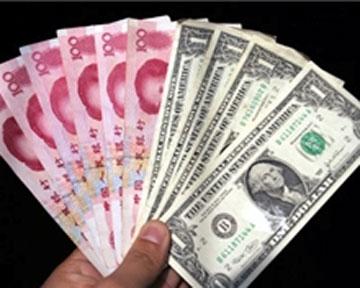 Регулирование курса национальной валюты