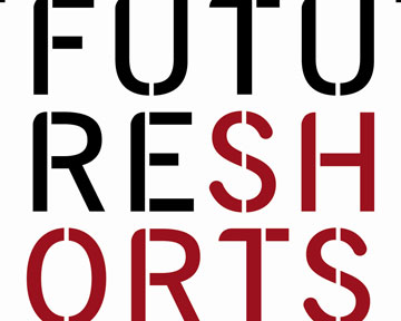 """Future Shorts: Весна-2012"""