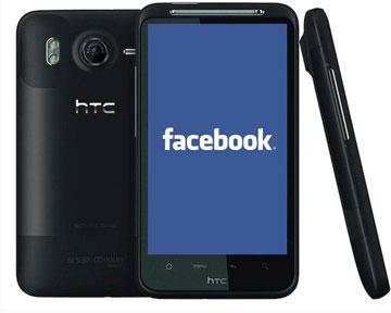 """Facebook разрабатывает """"социальный"""" смартфон 833925_3"""