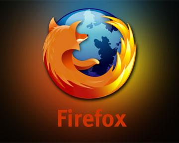 В бета-версии Firefox 13 включили протокол SPDY 834343_3