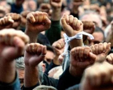 Радио Свобода: Украинская демократия деградирует - отчет Еврокомиссии