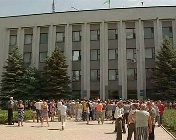 http://podrobnosti.ua/upload/news/2012/05/16/836795_3.jpg