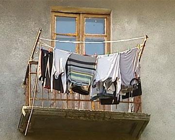 Адреса общежитий, где дозволено провести приватизацию комнат