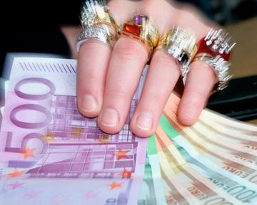 Киевлянам, возможно, придется платить за роскошь