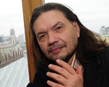 В Киеве снизилось количество посетителей культурных учреждений