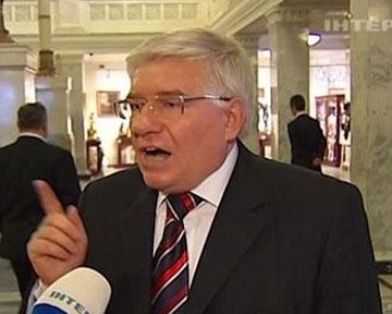 Янукович говорил с Баррозу и Ромпеем намного дольше запланированного - Цензор.НЕТ 5876