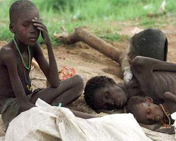 Бедности снизится в два раза к 2025 году