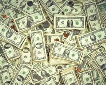 Курс валют в банках саранска