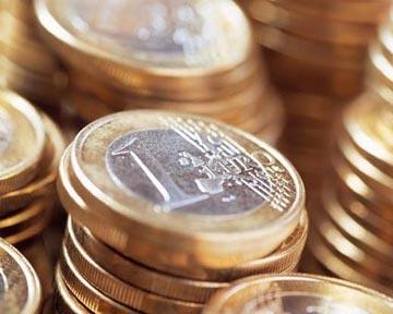 Какой курс евро в украине