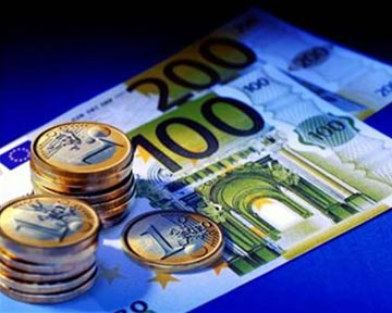 Курс доллара в татфондбанке