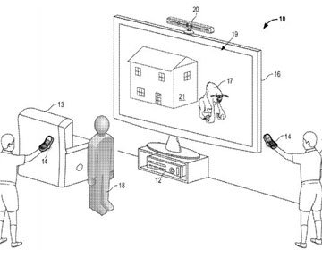 Возможности будут востребованы в компьютерных играх и робототехнике. Фото itc.ua