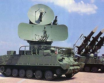 США разместят в Японии свои РЛС Власти США хотят развернуть в Японии новую радиолокационную систему для осуществления...