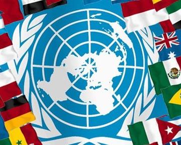 ООН: Убийству посла США в Ливии нет оправдания