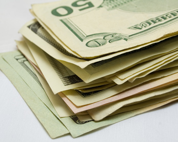 Курс доллара в ангарске