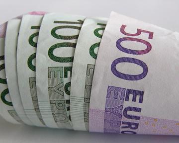 Курс евро открытие