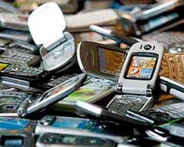 Власть утверждает, что это решение сделает невозможными кражи аппаратов./p. Вскоре ввезти или продать в Украине...