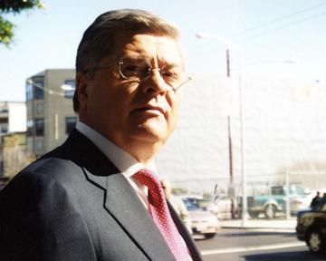 """Новость: Лазаренко:  """"У Мельниченко есть доказательства фальсификации материалов по делу Щербаня """" - Происшествия."""
