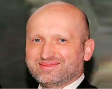 Турчинов уволил Болотских с должности луганского губернатора - Цензор.НЕТ 9364
