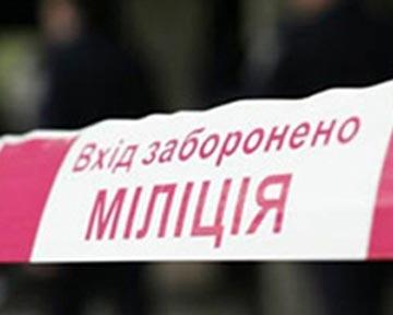 На месте гибели Мазурка обнаружен еще один труп, - СМИ