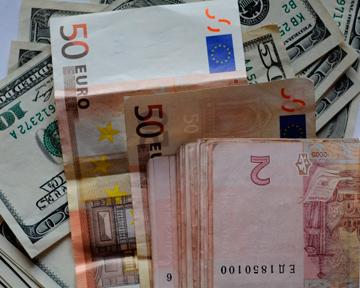 Вырастет ли курс доллара
