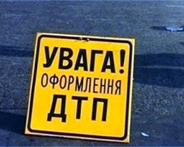 Новости Киева сегодня: последние киевские новости на ...