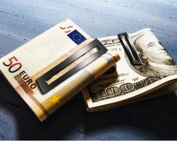 Курс доллара в ноябре 2012