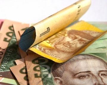 Курс доллара на завтра нацбанк