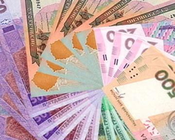 Курс доллара на 05.12 2012